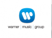 Warner Music Group and Justin Cash